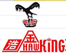 浩金国际(亚太)有限公司_logo