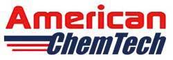 美国化学技术公司_logo
